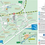 Basingstoke-College-map