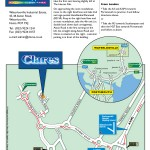 Clares-locator-map-HR