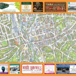 Guildford-Map-Front-HR