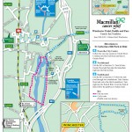 MacMillan Cancer-Map-HR