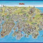 Malta_H-Res