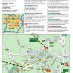 Map_-Large_Lloyds