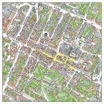 Map_-Large_Venture