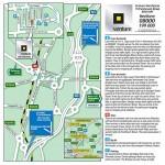Map_Large_Venture-1