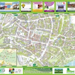 Petersfield-Map-Front-HR