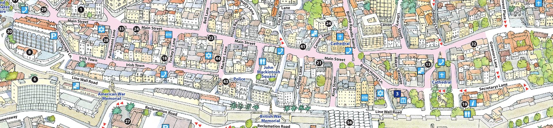 Illustrated-Map-Header-Gib