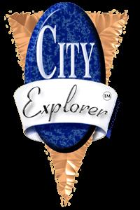 cityexplorer