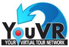 YouVR-Logo