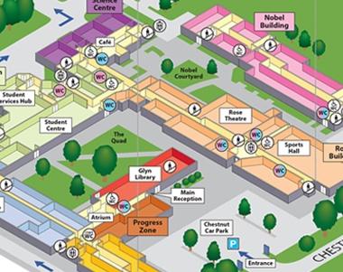 Schematic-Map2g